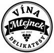 Skvělé víno můžete koupit i online